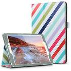 PU Leather Folio Stand Cover Case For Samsung Galaxy Tab  S2 9.7 INCH Tablet