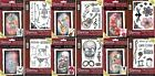 Sheena Douglass - PERFECT PARTNERS - DAY OF THE DEAD COLLECTION - Stamps & Dies