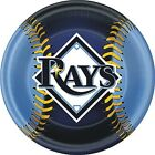 Tampa Bay Rays #12 MLB Team Logo Vinyl Decal Sticker Car Window Wall Cornhole on Ebay