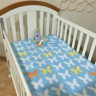 Baby Girl Cot Bedding Sheet Toddler Junior Bed Baby Cot Fitted sheets bedskirts