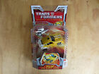 Transformers Classic deluxe RID Action Figure Autobot Spy Bumblebee MOSC Seald - Time Remaining: 1 day 21 hours 30 minutes 1 second