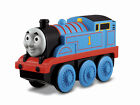 BATTERY POWERED THOMAS Tank Engine Wooden Railway NEW