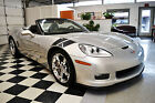Chevrolet: Corvette NO RESERVE