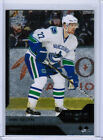 13/14 BLACK DIAMOND HOCKEY DOUBLE DIAMOND CARDS ( #101 - #150 ) U-Pick From List $1.00 USD on eBay