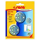 Sera LED Chip - LED-Wechsel-Chips