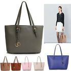 Ladies X Large Shopper Bags Women's Fashion Desinger Quality Tote Handbag Bags
