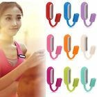 Magnetic Replacement Clasp Clip Silicone Case Holder for Xiaomi Mi Band Tracker