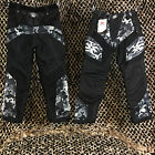 NEW Empire 2014 LTD FT Padded Tournament Paintball Pants - Hex