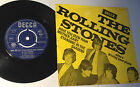 Rolling Stones # Have You Seen Your Mother.. # DECCA F 12 497 # Ori-NL-Si 1966