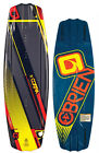 OBRIEN CONTRA IMPACT Wakeboard 2014