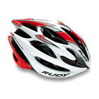 RUDY PROJECT STERLING CASCHETTO CICLISMO HL51270