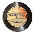 Timberland Waximum XP Buffer Sponge Small Tin UW