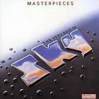 SKY Masterpieces The Very Best Of CD BRAND NEW