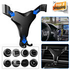 360º Car Magnetic Windshield Dashboard Suction Mount Holder Stand for Phone GPS