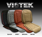 Viotek V2 Tru-Comfort Universal Car Truck SUV Climate Cushion Cooling Seat Cover