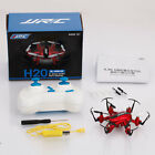 JJRC H20C H20 Mini RC Hexacopter Quadcoper Headless Mode RTF w/ 2MP 720P Camera