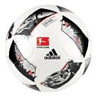 adidas Fussball Torfabrik 2016 Junior 290