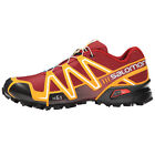 Salomon Speedcross 3 M Za