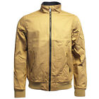 Nike Sportswear HarringtonTennis Mens Full Zip Bomber Jacket 455952 294 DD54