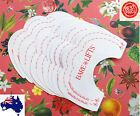 50  Bare Lifts Instant Breast Boob Push Up Support Invisible Bra Adhesive Tapes