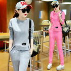 NEW! Fashion profession Shitsuke long sleeve pants sport Casual thin suit