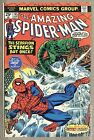 Amazing Spider-Man (1963 1st Series) #145 VG/FN 5.0