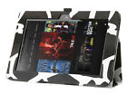 New Magnetic Folio PU Leather Case Cover w/ Stand for Amazon Kindle Fire HD 8.9