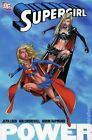Supergirl Power TPB (2006 DC) #1-1ST VF