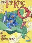 Ice King of Oz GN (1987 First Publishing) #1-REP VG