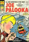 Joe Palooka (1945 Harvey) #102 GD/VG 3.0 LOW GRADE