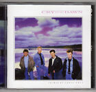 Cry Before Dawn - Crimes Of Conscience CD