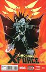 Uncanny X-Force (2nd Series) #12 VF/NM Marvel - save on shipping - details insid