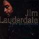 Every Second Counts Lauderdale, Jim MUSIC CD
