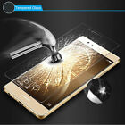 9H Tempered-Glass Screen Premium Protector Film Cover Guards For Huawei Phone