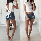 New fashion solid white lacing short sleeve backless V casual beach crop tops