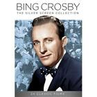 BING CROSBY-SILVER SCREEN COLLECTION (DVD) (13DICS)