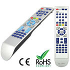 RM-Series® Replacement Remote Control for Philips SL400I-STREAMI UM