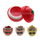 [URBAN DOLLKISS] Soft Lip Balm 6.5g 3 Type / Moisturizing lip balm