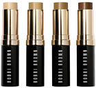 Bobbi Brown Skin Foundation Stick 0.31oz YOU CHOOSE