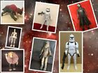 Star Wars Soft Toys & Figures $24.57 AUD