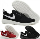 Womens Running Shoes Breathable Ultra-Light Sneaker Sports Casual Shoes EU 35-41