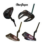 MacGregor VIP Putter, 4 Models to choose from ,New Men's Golf Clubs