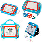 Paw Patrol Small or Large Magnetic Scribbler Activity Desk Travel Art Easel Pups