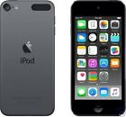 Apple iPod Touch 6th Gen 16-32-64-128GB Collection of Colors  <br/> 30 Day Money Back Guarantee