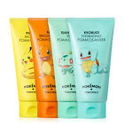 Внешний вид - [TONYMOLY] Pokemon Foam Cleanser 150ml