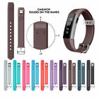 For Fitbit Alta Wristband Newest Twill Replacement Watch Wrist Band Strap