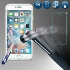 Premium Tempered Glass Screen Protector Guard Film for iphone Samsung Huawei