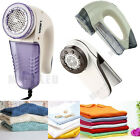 Внешний вид - Electric Clothes Lint Pill Fluff Remover Fabrics Sweater Fuzz Shaver Household