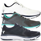 Under Armour 2017 Womens UA Micro G Press TR Trainers Sports Gym Training Shoes