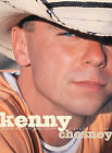 Kenny Chesney - When The Sun Goes Down (DVD, 2004) WORLD SHIP AVAIL!